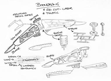 boomerang_sketch.jpg