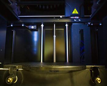 printer1_350x.jpg