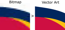 vectorization_horizontal_narrow.png
