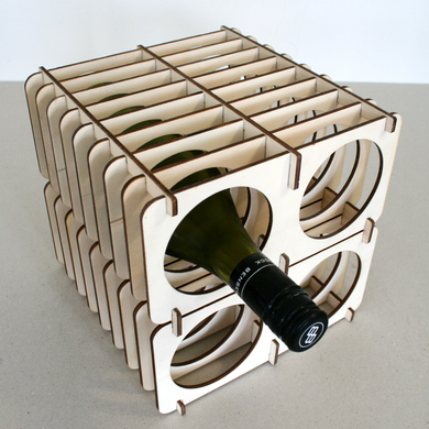 poplar_wine_rack_product_page.jpg
