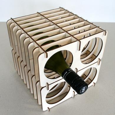 poplar_wine_rack_product_page.jpg