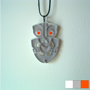 designer jewelry tiki