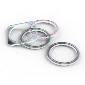 bracelet_view_1lra_product_page.jpg