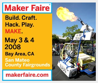 makerfaire2008.png