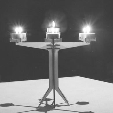 prometheus-candelabra.jpg