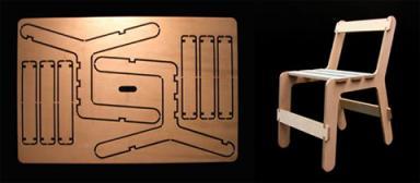 Ben Wilson Chairfix images