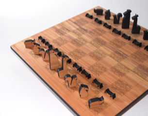 chess-set.jpg