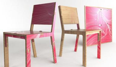 first_chair.jpg