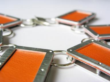 leather-jewellery.jpg