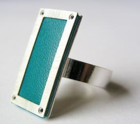 leather-jewellery3.jpg