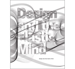 design and the elastic mind catalogue
