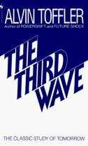 the_third_wave.jpg