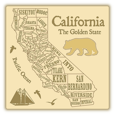10-california-county-puzzle.jpg