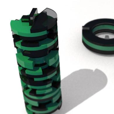12-bs-maze-maker.jpg