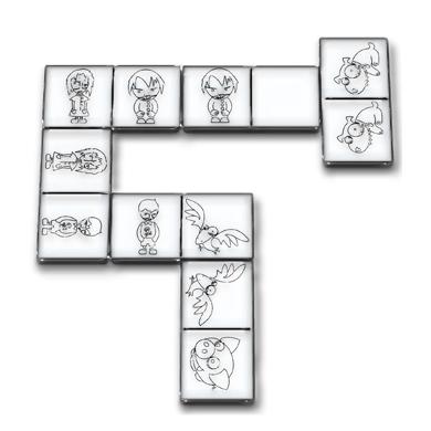 13-grimly-dominoes.jpg