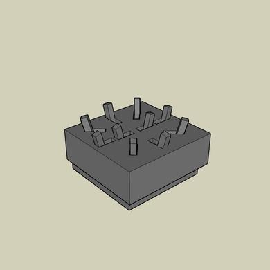 15-puzzle-box.jpg