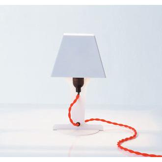 alexander_taylor_fold_lamps_tpy.jpg