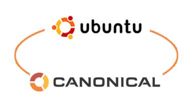 Ubuntu/Canonical