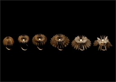 postable Jewellery 4