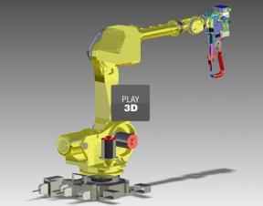 Free 3d Tools And Community 3dvia From Dassault Systemes