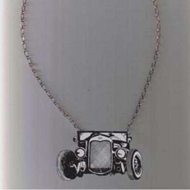 ppw-roadsternecklace.jpg