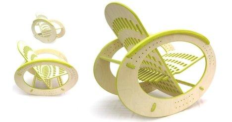 rocking-chair-concept-cnc-adjustable-hongtao-zhou.jpg