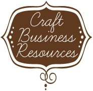 craft_business_resources.jpg