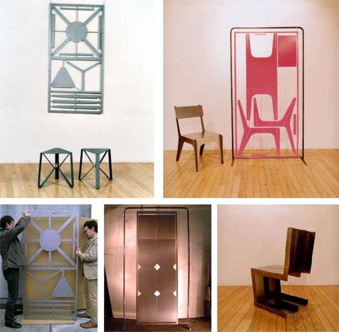 creative-metal-urban-furniture-chair-design.jpg