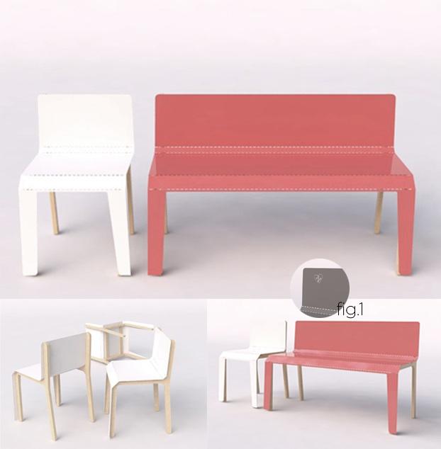 foldchair2.jpg