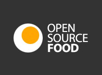 Open Source Food