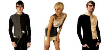 Pamoyo clothing