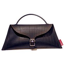 Secco Rub-a-dub handbag