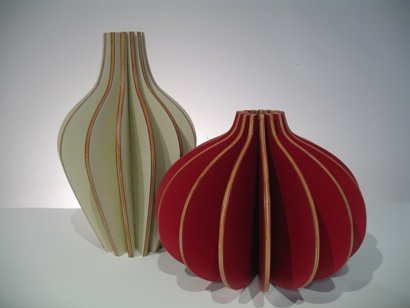 rushlow_vases_canadian_design.jpg