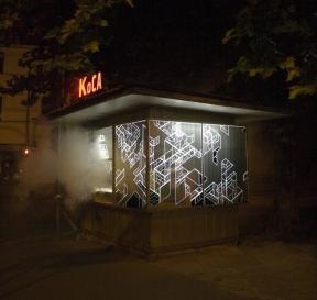 mikekutschbach Koca