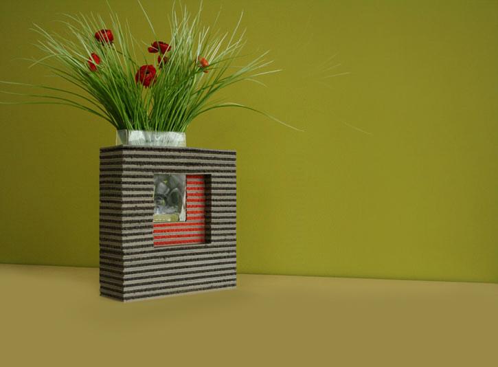 eco-vase.jpg