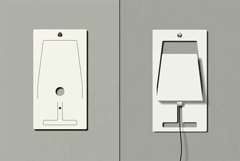 lamp_chop.jpg