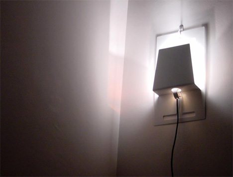 lamp_chop4.jpg