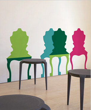 amt_chairs