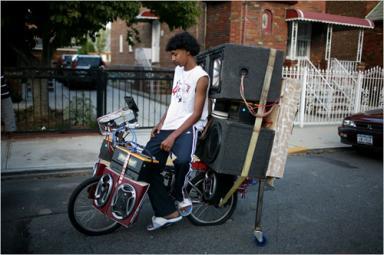 bike beats 3