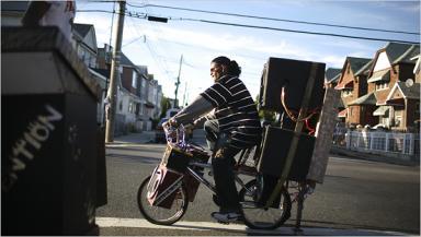 bike beats 4