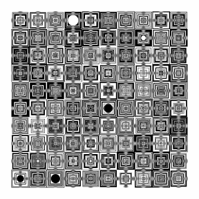 circle-square-3-grid by nimble