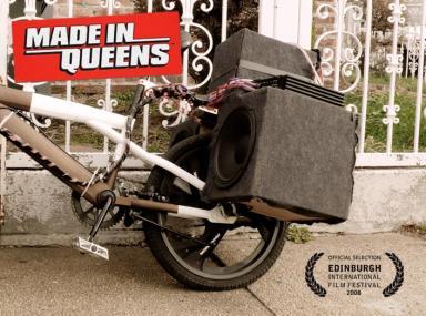 bike beats2