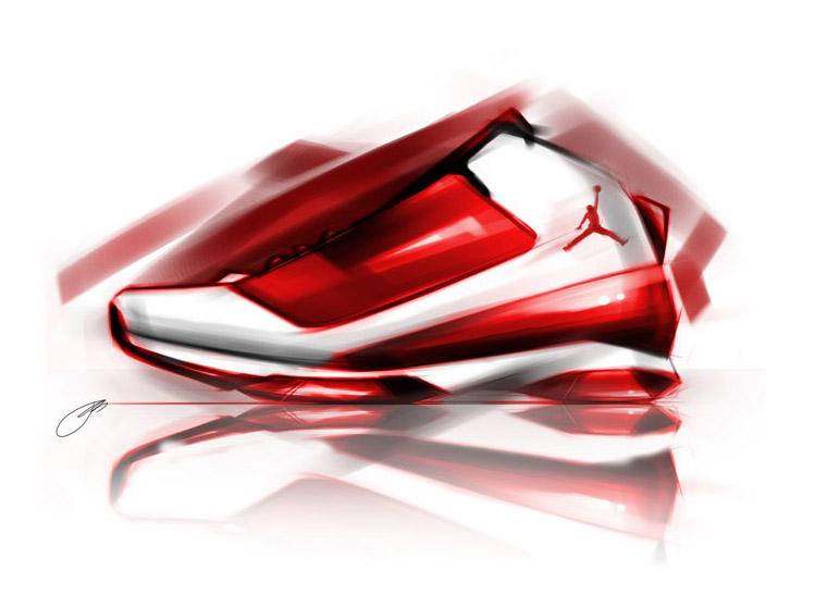 id_shoe