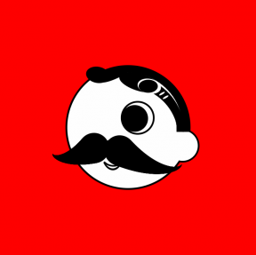 Natty Boh CFDG by whistle tips
