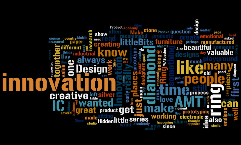 wordle_ponoko