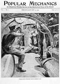 popular mechanics 1902