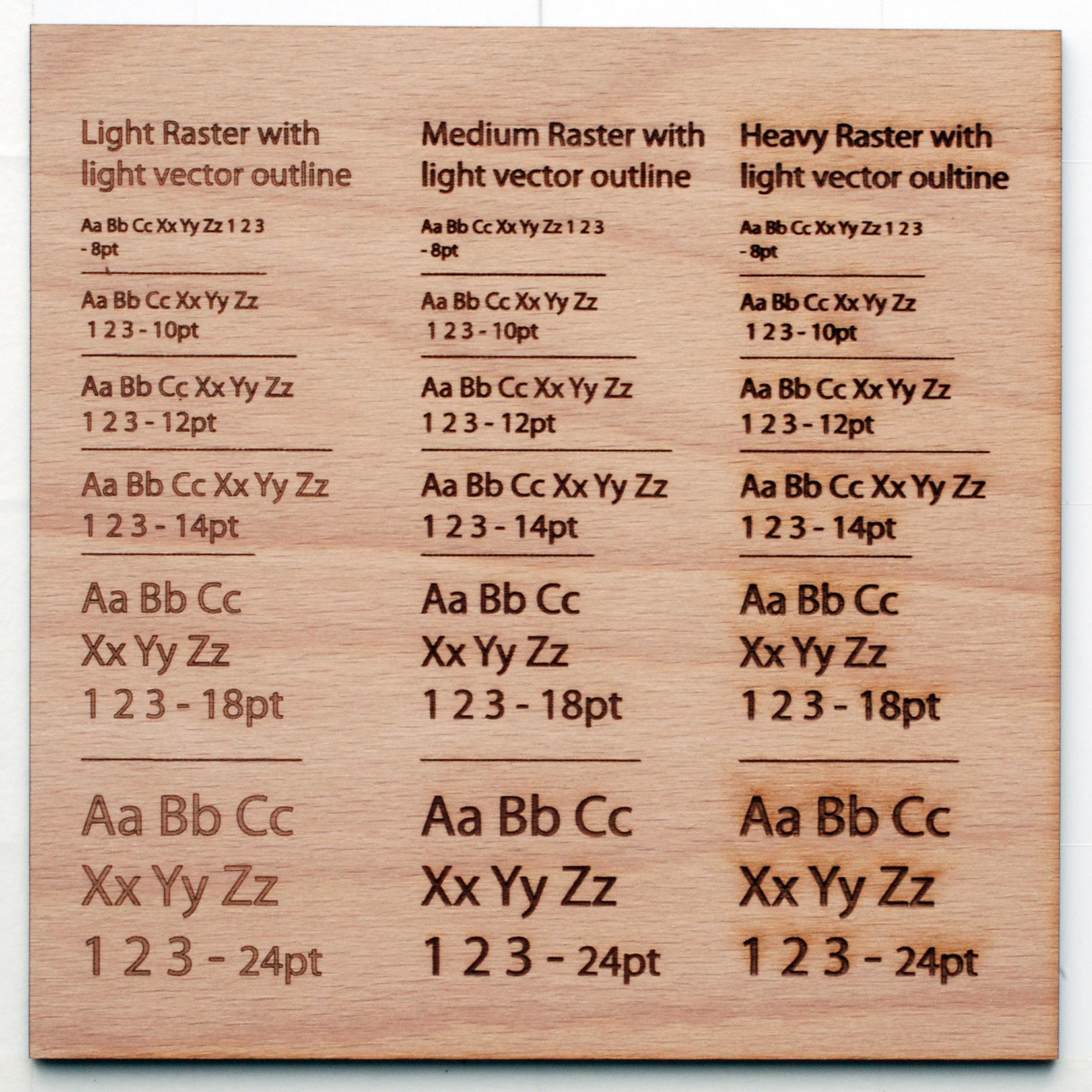 beech-with-light-vector.jpg