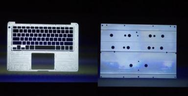 macbook 2