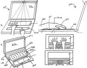 patent ?