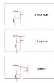 node-dimensions.jpg